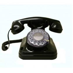 Teléfono baquelita - Regalos para hombres