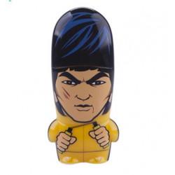 USB Bruce Lee - regalos para hombres