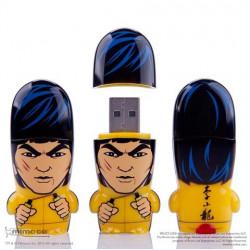 USB Bruce Lee