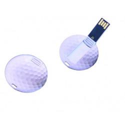 Pendrive golf - Regalos para hombres