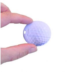 Pendrive golf