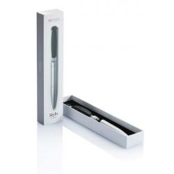 Bolígrafo con puntero y USB - Regalos para hombres