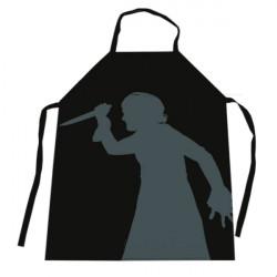 Delantal Mi Abuela -regalos para hombres cocinillas