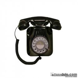 Teléfono baquelita de pared - Regalos para Hombre