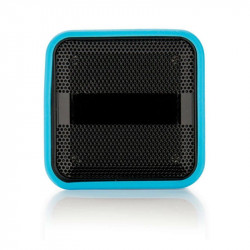 ALTAVOZ BLUETOOTH CON ABREBOTELLAS