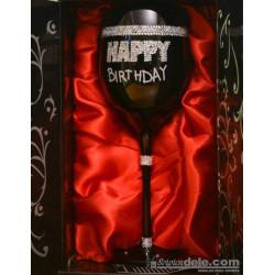 COPA HAPPY BIRTHDAY