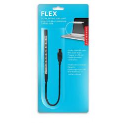 lámpara flexible USB - regalos para hombres