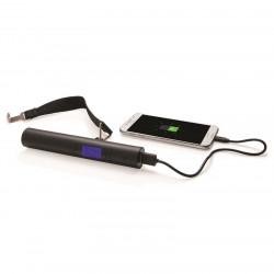 Báscula de maletas digital - regalos para viajeros