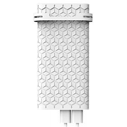 batería externa Icebong 2 - Regalos para hombres