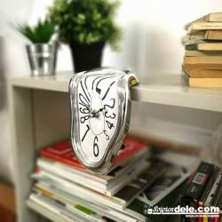 Reloj blando de balda - Regalos originales y curiosos