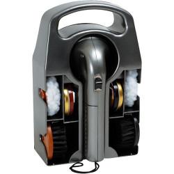 Limpiazapatos automático, regalo práctico para hombre