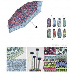 paraguas catalina estrada