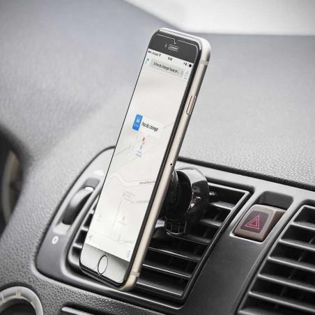Soporte de móvil para coche