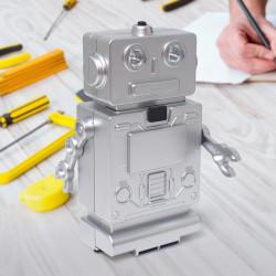 Set herramientas robot