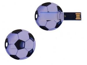 pendrive_futbol
