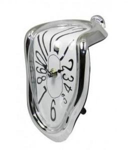 reloj-blando