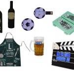 Diez ideas de regalos originales para hombre