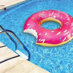 Imagen flotador donut