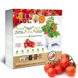 Imagen kit de cultivo