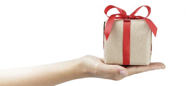 regalos para mi novia