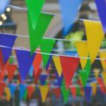 Cómo montar una fiesta de cumpleaños originales