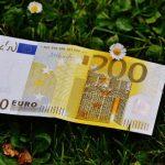 ¿Qué comprar con 200 euros o menos? Aquí muchas ideas