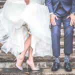 Regalos originales de bodas: Novios e invitados