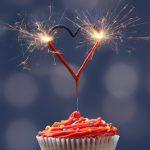 5 ideas de regalos románticos para hombres