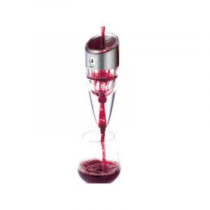 Accesorios de vino para regalar