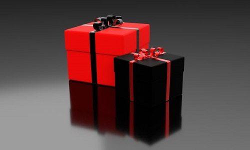 regalos para mi suegro