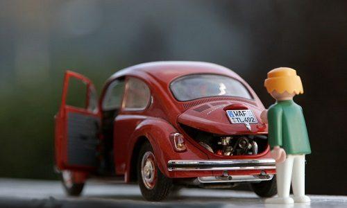 regalos para amantes de los coches