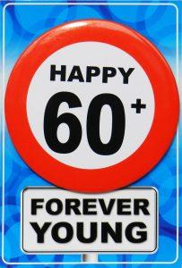 regalos 60 cumpleaños