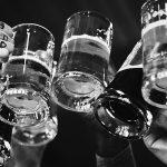 Ideas para regalar a cerveceros